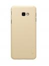 Ốp lưng sần Galaxy J4 Plus giá rẻ hiệu Nillkin