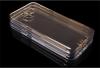 Ốp lưng Silicon Galaxy J5 hiệu Nillkin