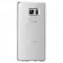 Ốp lưng Silicon Samsung Note Fe - Note 7 hiệu OU