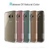 Ốp lưng Galaxy A5 Silicon 2016 chính hãng Nillkin