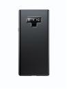 Ốp lưng Stylish Galaxy Note 9 hiệu Baseus chính hãng