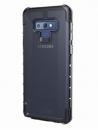 Ốp lưng cao cấp Galaxy Note 9 hiệu AUG Plyo