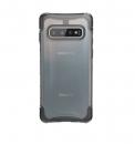 Ốp lưng UAG Samsung S10 Plyo chính hãng