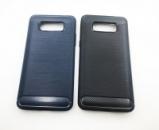 Ốp lưng viền màu Galaxy A5 2016 hiệu Likgus