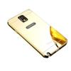 Ốp lưng nguyên khối Galaxy Note 5 nhựa bóng