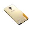 Ốp lưng nguyên khối Galaxy Note 4  nhựa bóng
