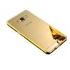 Ốp lưng nguyên khối Galaxy A7 nhựa bóng chính hãng