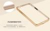 Ốp viền Galaxy A7 siêu đẹp và tinh tế