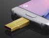 Usb Otg kèm thẻ nhớ Samsung chính hãng 32GB