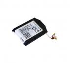 Pin đồng hồ pin Samsung Gear S3 Classic