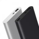 Pin sạc dự phòng Xiaomi 10000mAh Gen 2S