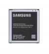 Pin Galaxy J5 chính hãng Samsung