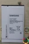 Pin Galaxy Tab S 8.4 chính hãng