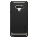 Ốp lưng Spigen Neo Hybrid Samsung Galaxy Note 9 chính hãng