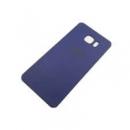 Miếng dán lưng da cho Samsung Galaxy Note 5