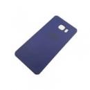 Miếng dán da lưng Samsung Galaxy A9 Pro hiệu iSen