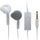 Tai nghe điện thoại Samsung A51 chính hang Jack 3.5