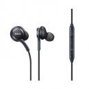 Tai nghe AKG SamsungS10 Plus chính hãng