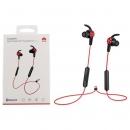 Tai nghe Bluetooth thể thao AM61 chính hãng Huawei