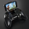 Tay cầm chơi game Bluetooth hiệu Newgame N1