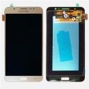 Thay màn hình nguyên khôi Galaxy J7 Pro chính hãng