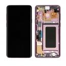 Thay màn hình S9 Plus, S9 chính hãng lấy ngay