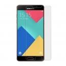 Miếng dán màn hình Galaxy A5 2017 hiệu Vmax