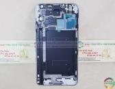 Viền benzen Galaxy S8 chính hãng