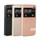 Bao da Galaxy A5 2017 hiệu Usams