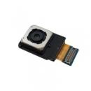 Camera Galaxy S8 chính hãng