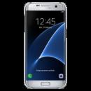 Ốp lưng Clear Cover Galaxy A5 2017 chính hãng