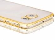Ốp lưng Galaxy A5 2017 hiệu Meephone