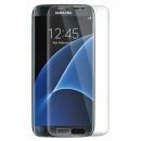 Dán màn hình Galaxy S8 Vmax