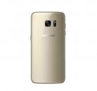 Thay nắp lưng Galaxy S8|S8 Plus chính hãng lấy ngay