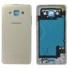 Thay viền Galaxy A7 chính hãng Samsung