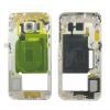 Thay viền Galaxy S6 Edge chính hãng