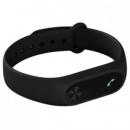 Vòng đeo tay sức khỏe Xiaomi Mi Band 2