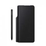 Bao da Samsung Z Fold 3 Plus kèm bút Spen chính hãng