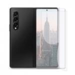 Miếng dán Full màn hình Galaxy Z Fold 3 Plus chính hãng